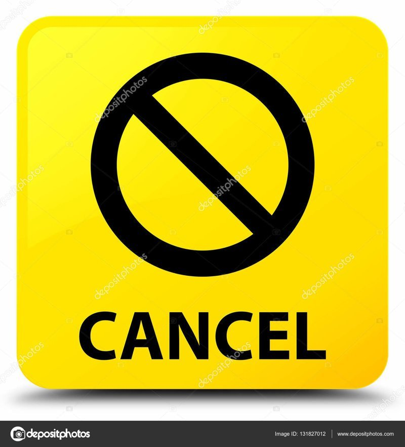 10. Запрет желтого цвета в одежде в Малайзии законы, история, прикол, факты