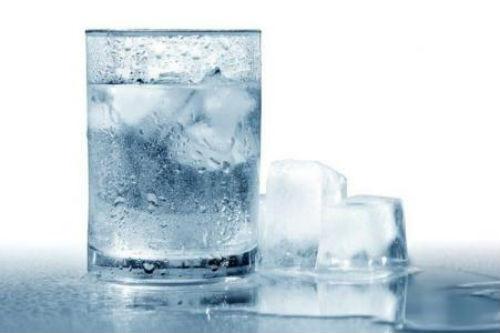Вода долгожителей: рецепт от Геннадия Бердышева