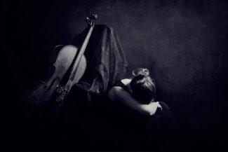 """""""Грусть-тоска меня съедает"""": пять депрессивных музыкальных произведений"""