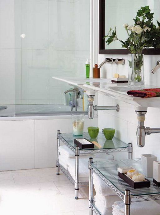 practical-bathroom-storage-ideas-72