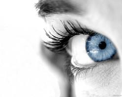 Можно ли заниматься сексом после лазерного восстановдения зрения