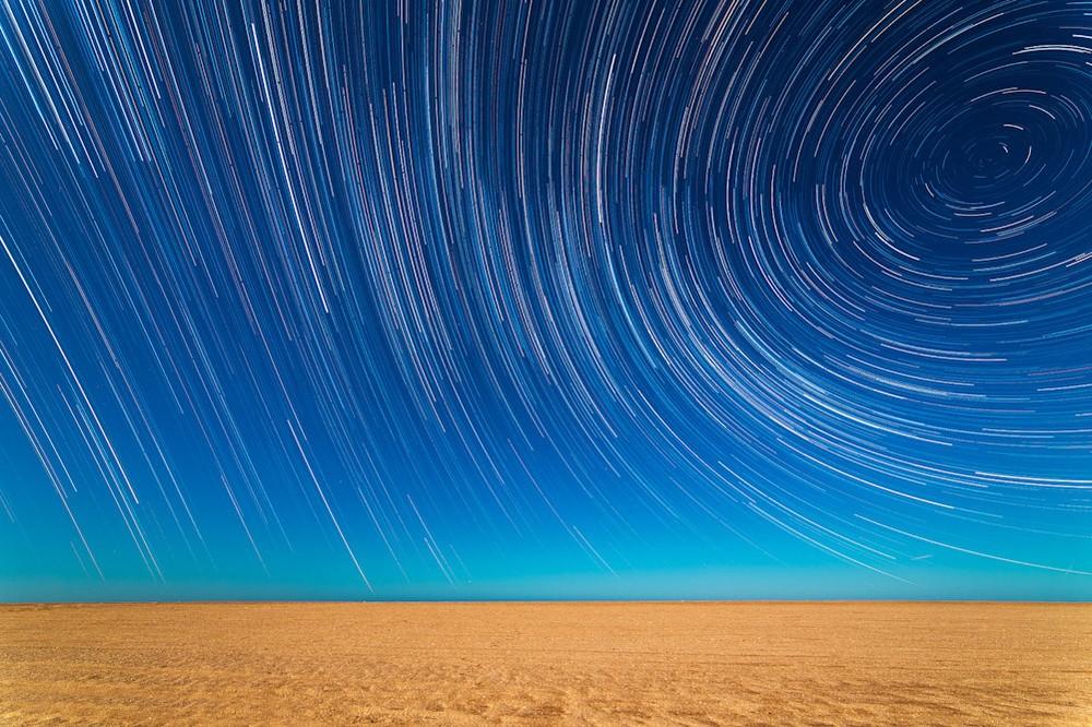 Astrophotros08 Лучшие астрономические фото года