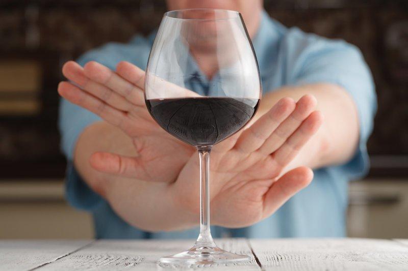 ЧТО ПРОИСХОДИТ ПОСЛЕ ОТКАЗА? алкоголизм, здоровые, отказ от алкоголя