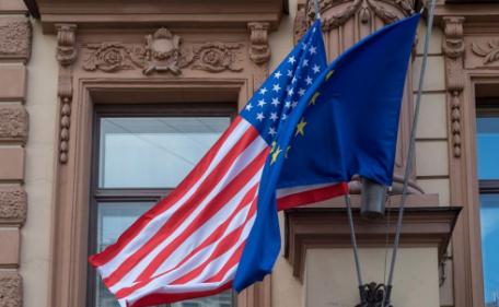 Евросоюз нашел способ ответить на протекционистские меры США
