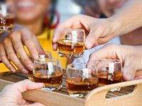 Самые странные алкогольные напитки