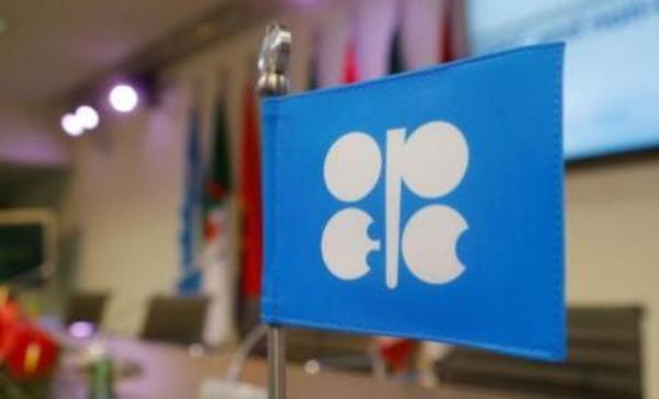 Нефть дорожает перед встречей ОПЕК+ вВене