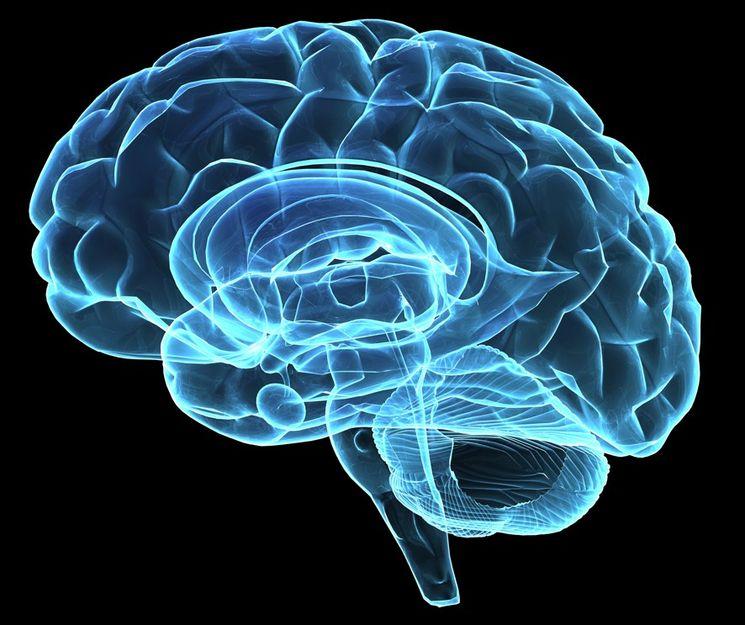5 признаков инсульта, которые игнорируются многими людьми