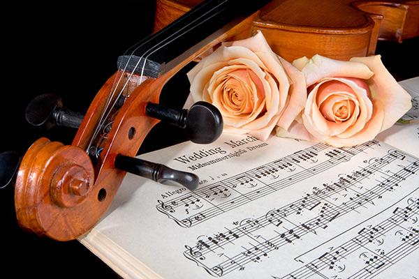 Музыка советских композиторов, ставшая классикой