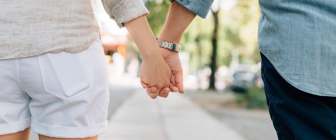 29-летний муж не хочет детей