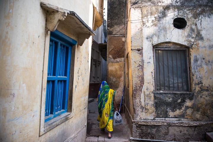 vanasi-india-pt-1-8__880