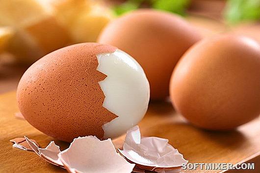 Hard_boiled_eggs.jpg.838x0_q80