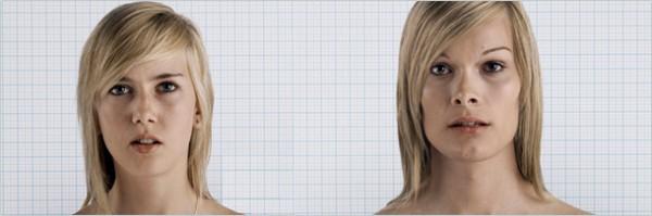 6 самых возмутительных научных экспериментов над детьми