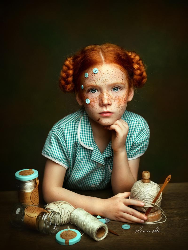 Детская психосоматика: накопительная сила подавляемых эмоций