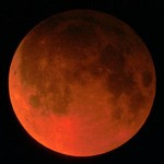 Практика солнечного и лунного затмения. Практика, медитация. Эзотерика и духовное развитие.