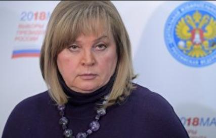ЦИК пожаловался в Генпрокуратуру на ругань Жириновского во время дебатов