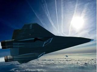 «Русские инженеры умеют удивлять»: «изделие-80» изменит правила игры в небе