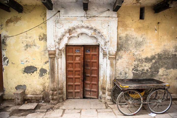 vanasi-india-pt-1-9__880