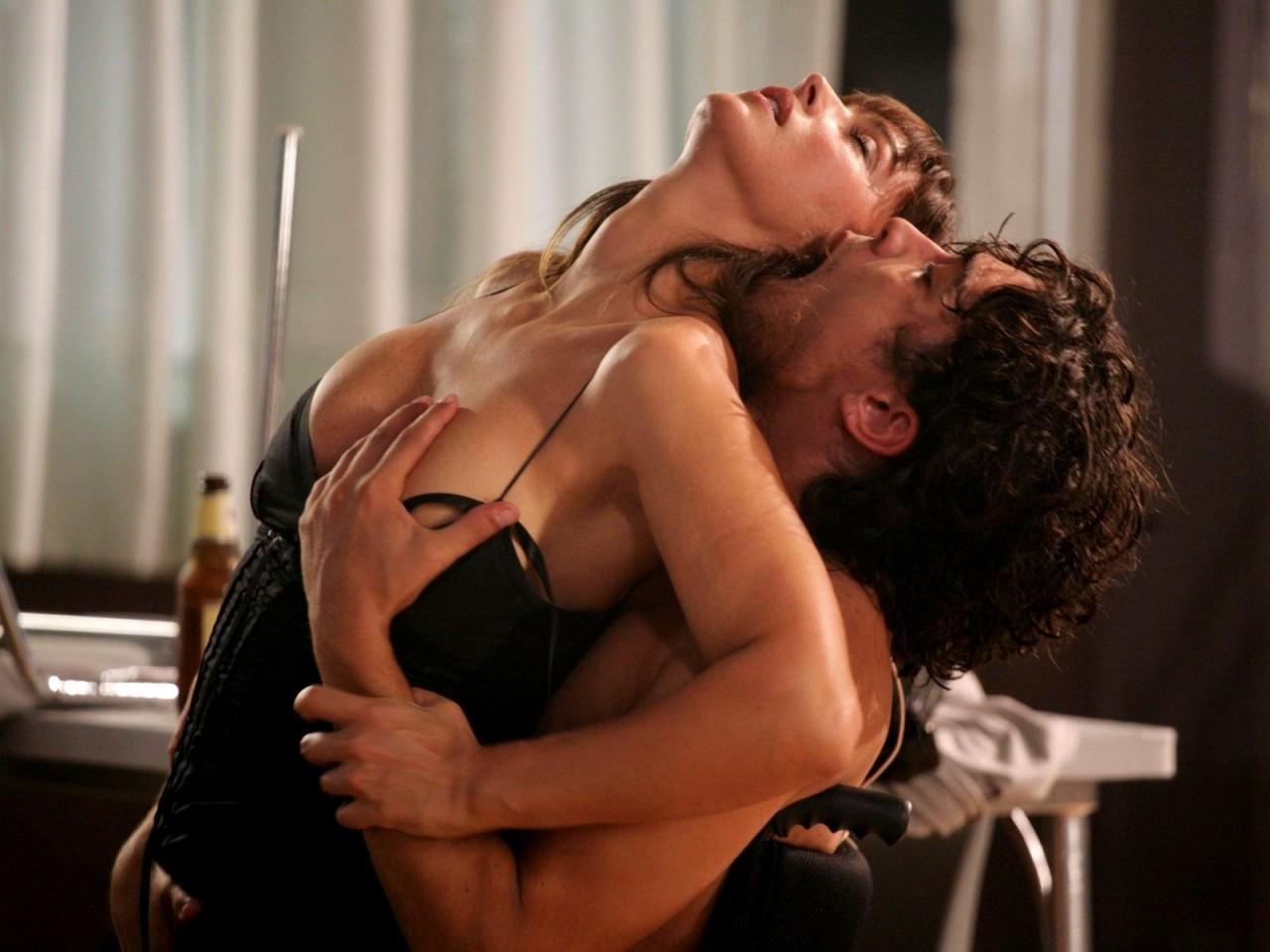 Смотреть в онлайн струнный оргазм 18 фотография