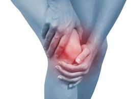 Какие средства помогут от боли в колене?