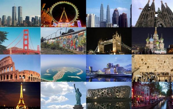 Гороскоп: какой город подходит вам по знаку зодиака