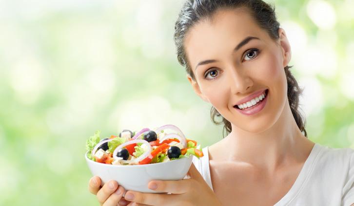 Методы очищения организма для здоровья