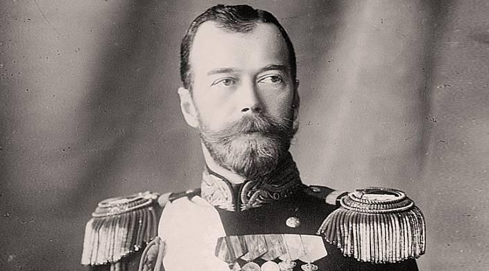 Кто юридически сегодня может претендовать на российский царский престол