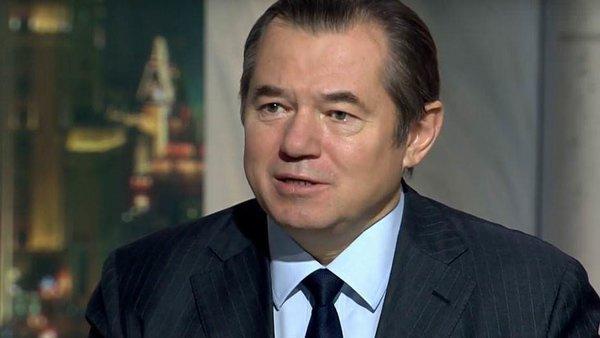 Сергей Глазьев: общество продолжает разочаровываться в правительстве из-за «реформ»