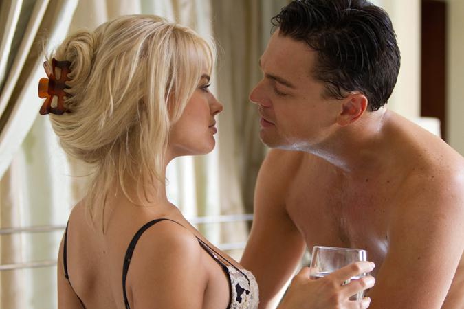 Роман под прикрытием: Рианна встречается с другом Леонардо Ди Каприо?