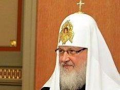Суд: Подача иска к патриарху – злоупотребление правом