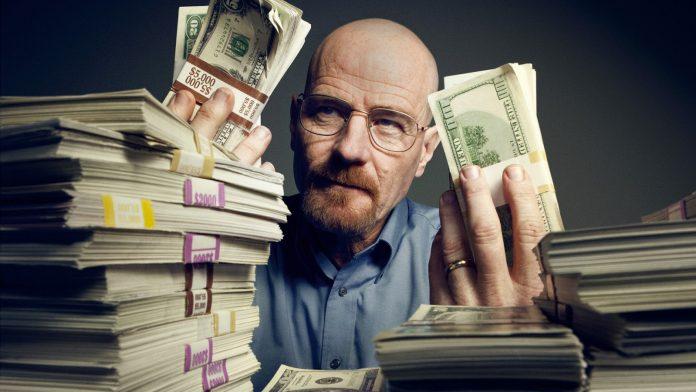 Отношение знаков зодиака к деньгам
