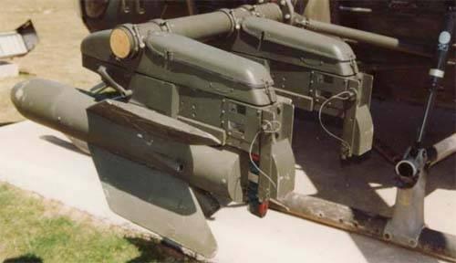Полёт «Газели». Лёгкие винтокрылые машины из Франции
