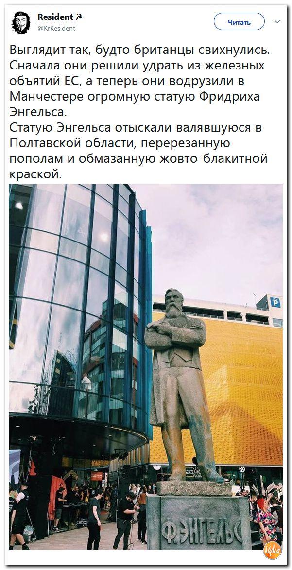 http://mtdata.ru/u29/photo4E99/20770576298-0/original.jpg