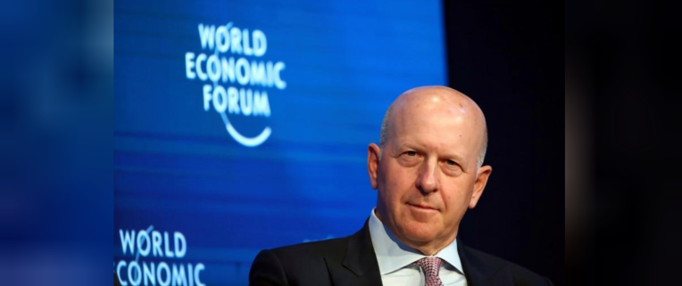 "Goldman says it won't take companies public without at least one ""diverse"" director; here's what it should have said"