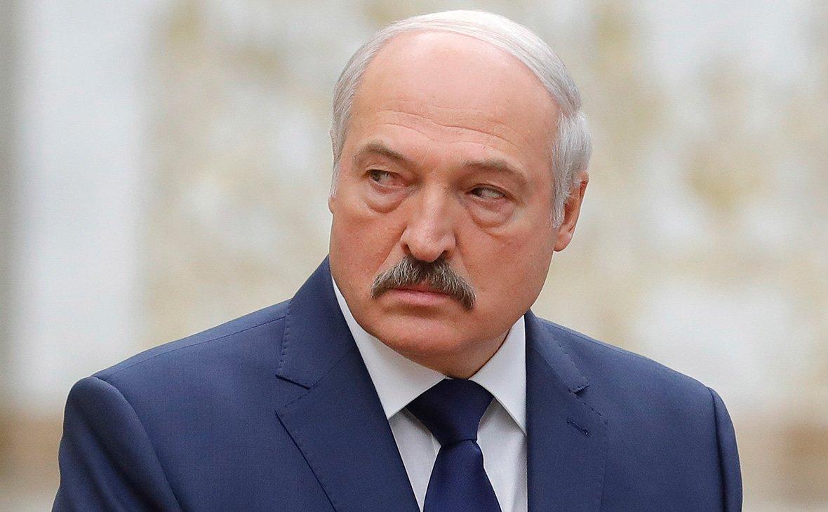 Сдаст ли официальный Минск республику необандеровцам?