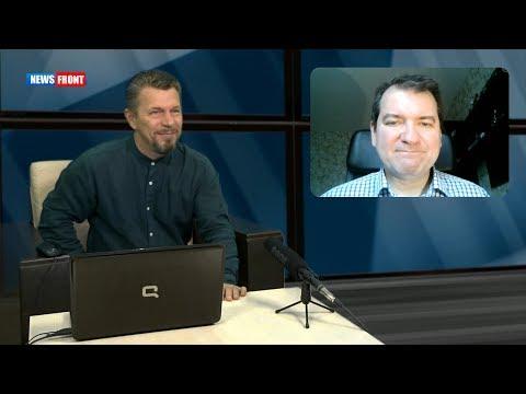 Владимир Корнилов: На Украине никто не собирается проводить выборы