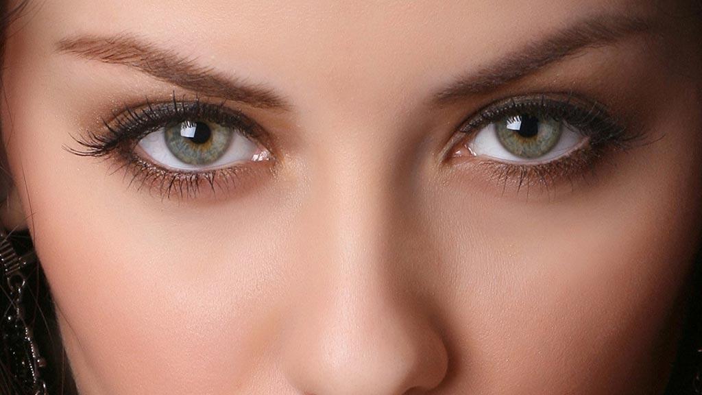 076 15 фактов о глазах, которые вас поразят