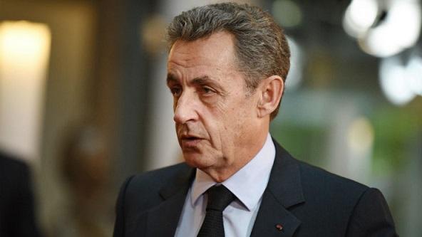 Саркози рассказал онеожиданном эффекте антироссийских санкций