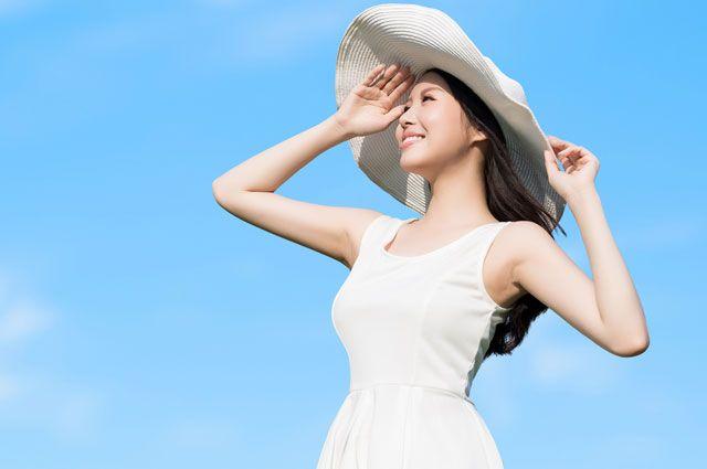 Глаза фильтруй. Как солнечные лучи и вода способствуют ухудшению зрения