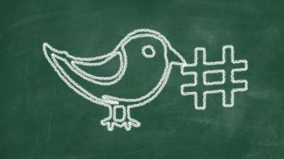 Twitter стал формировать ленты пользователей по своему усмотрению