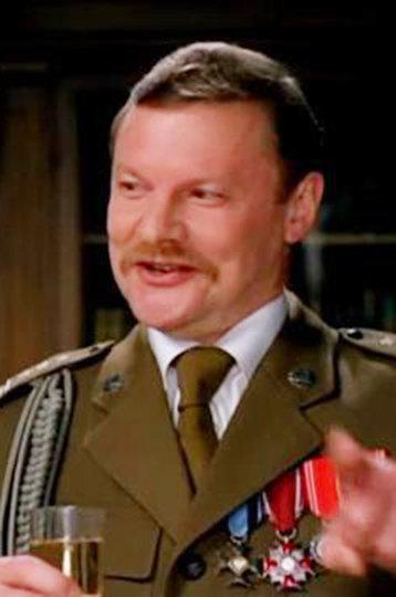 Последние роли легендарных советских актеров
