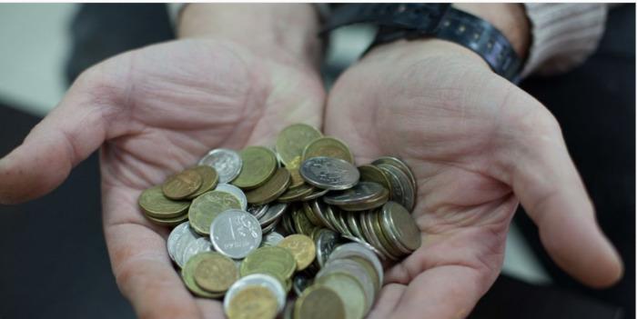Госдума определила самую бедную часть населения: «Единая Россия» отказала в помощи – «денег нет»