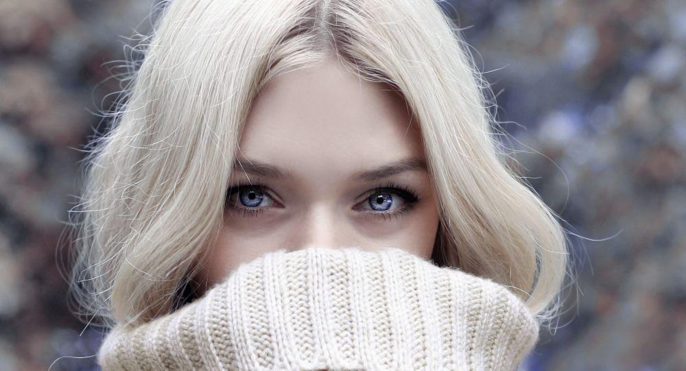 Как с мороза: что нужно знать о «холодовой» аллергии?