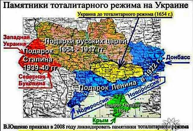 Турчинов поздравил журналистов: Благодаря вам Украина станет демократической и европейской страной - Цензор.НЕТ 4138