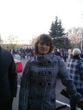 Анастасия Боченкова