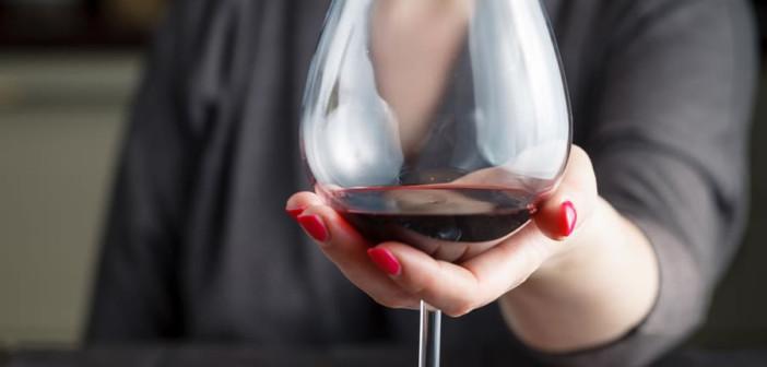 Учёные: Алкоголь в умеренных дозах может быть полезен для организма