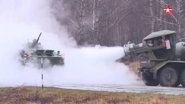 Русские « сумасшедшие машины» шокировали США