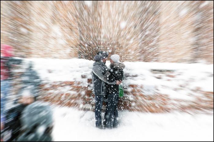 Под старою стеной суровою зимой... с любимой... Ванюша.../3673959_14_2_ (700x464, 148Kb)