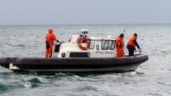 На Азове создали штаб для борьбы с «украинским пиратством»