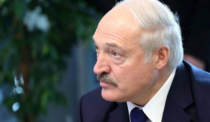 Умоляю вас не уходить из Европы: Рар призвал Россию не разрывать связи с ЕС из-за Украины