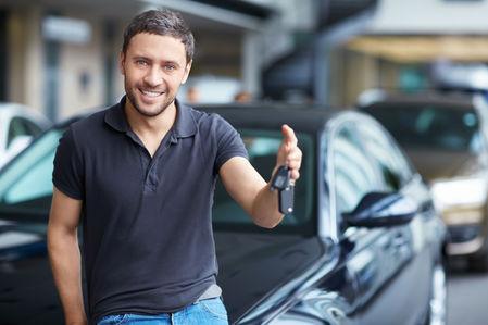Опрос ЗР: покупаем автомобиль по новым льготным госпрограммам